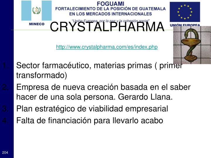 http://www.crystalpharma.com/es/index.php