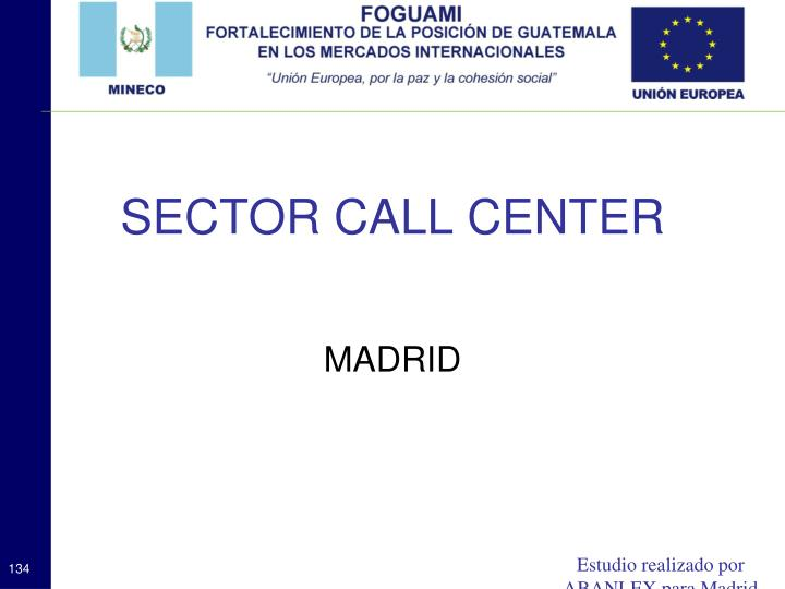 Estudio realizado por ABANLEX para Madrid Emprende