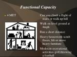 functional capacity1