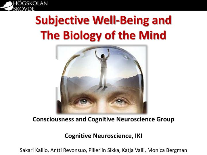 consciousness and neuroscience The mission of inacs is to expand the understanding of human consciousness by conducting scientific research and offering educational opportunities to the public.