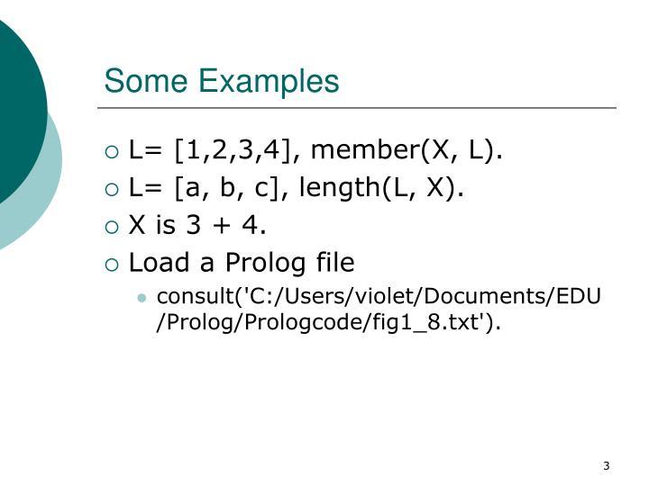 prolog programming for artificial intelligence pdf
