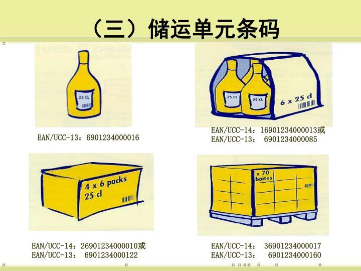 EAN/UCC-14