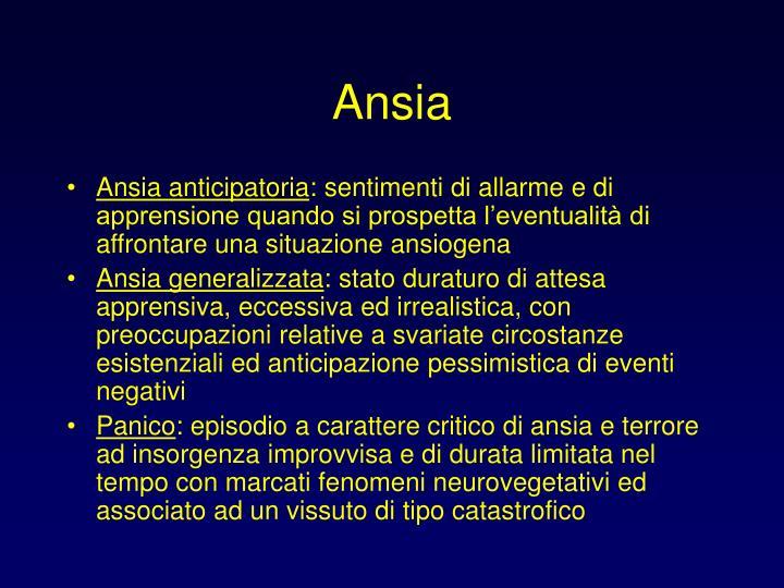 Ansia1