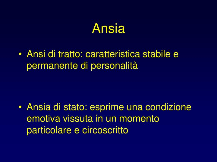 Ansia2