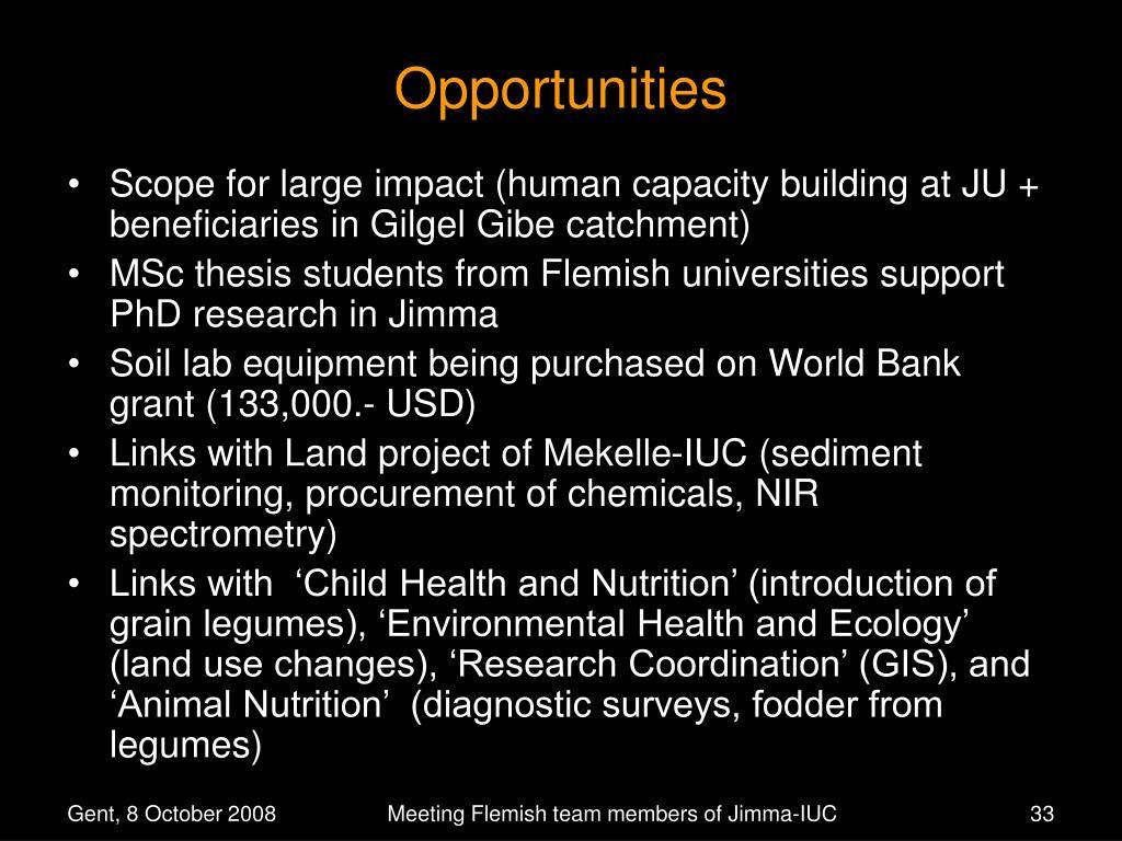 PPT - Project 5: Soil Fertility PowerPoint Presentation - ID