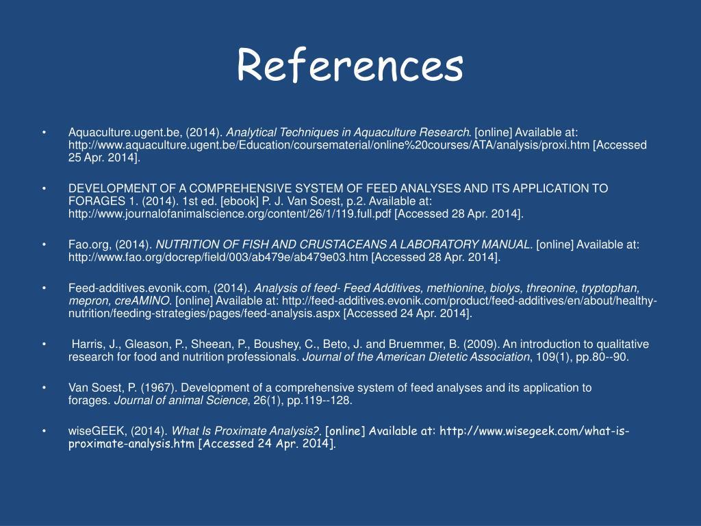 PPT - Seminar Topics PowerPoint Presentation - ID:5477597