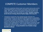 compete customer members1