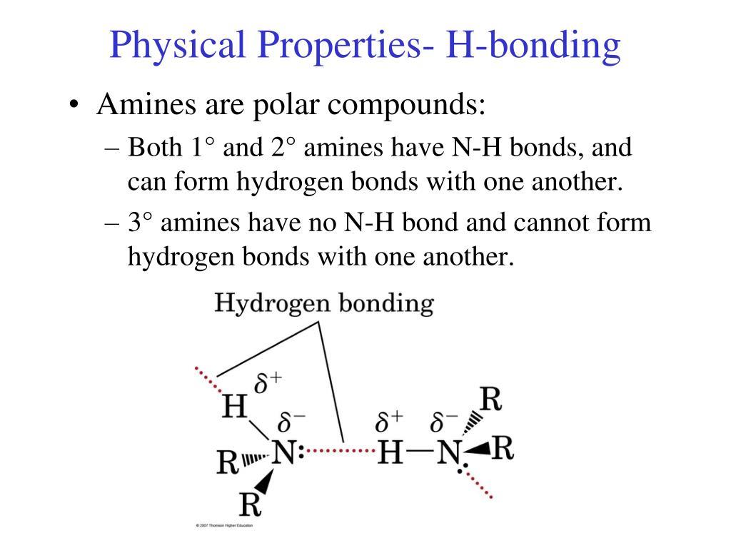 PPT - Chemistry 102 Week 6 PowerPoint Presentation - ID:5478731