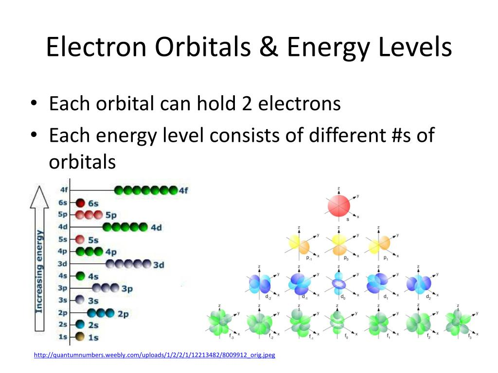 PPT - Chemistry of Life PowerPoint Presentation, free ...