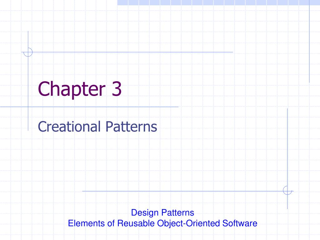 Ppt Chapter 3 Powerpoint Presentation Free Download Id 5480328