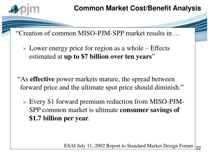 """""""Creation of common MISO-PJM-SPP market results in …"""