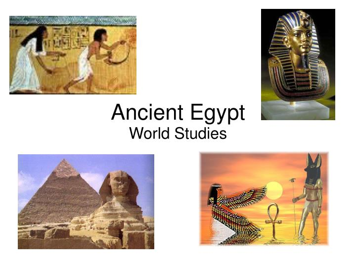the history of ancient egypt history essay Improve your knowledge on ancient egypt for kids and learn more with dk the ancient egyptians left behind many clues about their history  ancient egypt.