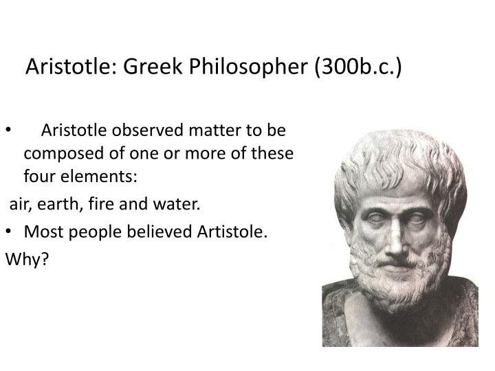 aristotle s life greek philosopher educator and Ancient greek and roman philosophy aristotle the good life in ancient greek and roman philosophy aristotle: moral education in ancient greek and roman.
