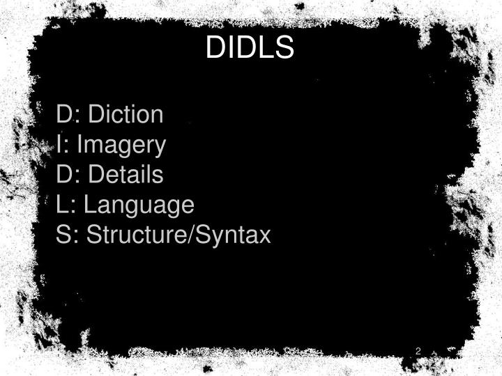 Didls