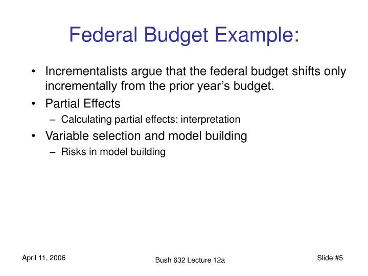 "budget example analysis For all such line items, complete ""section a (green columns)"" found on the ""data sheet"" tab of the budget analysis tool additional information on how to complete enter this information into tool can be found in the section titled ""using the budget analysis tool"" of this guide."