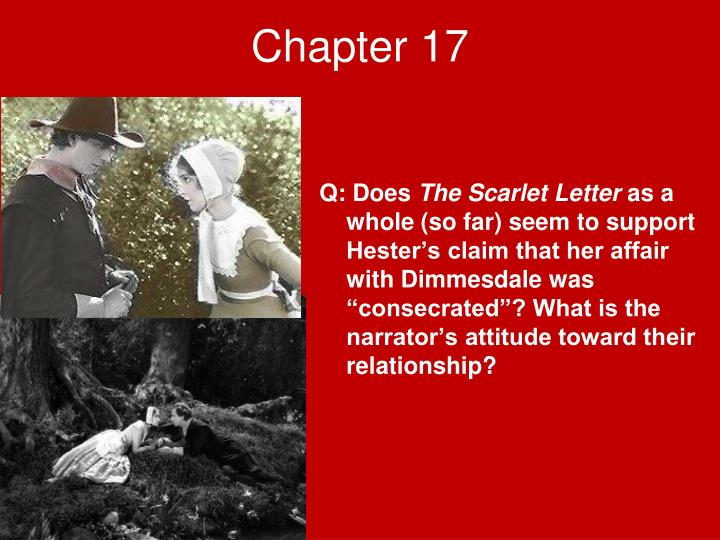ppt - about the author: nathaniel hawthorne powerpoint presentation