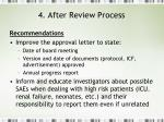 4 after review process2