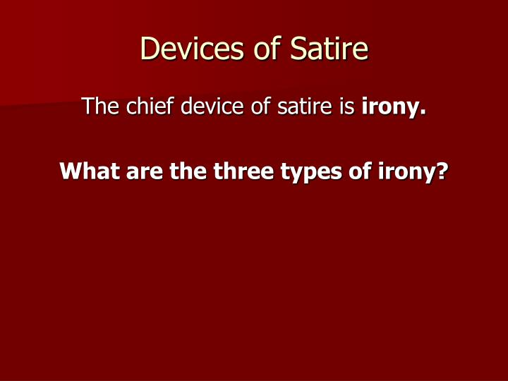 satirical devices lit glossary Literary terms examples : literary terms examples for kids.