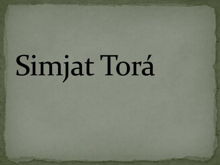 Simjat