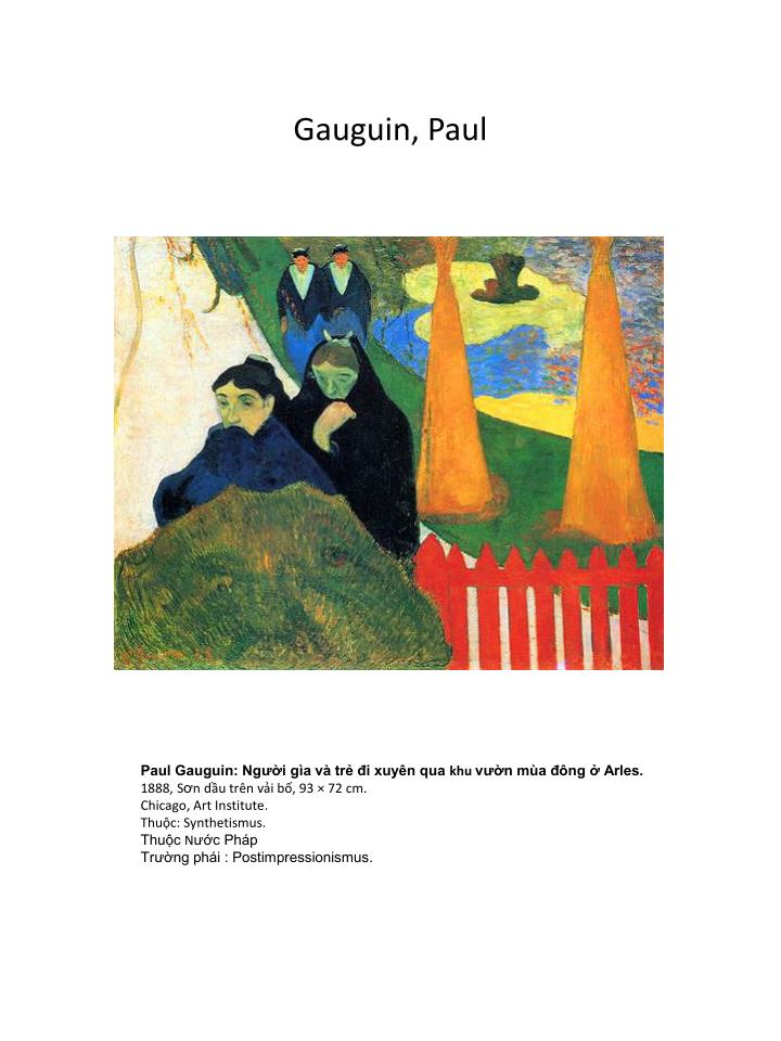 Gauguin paul1