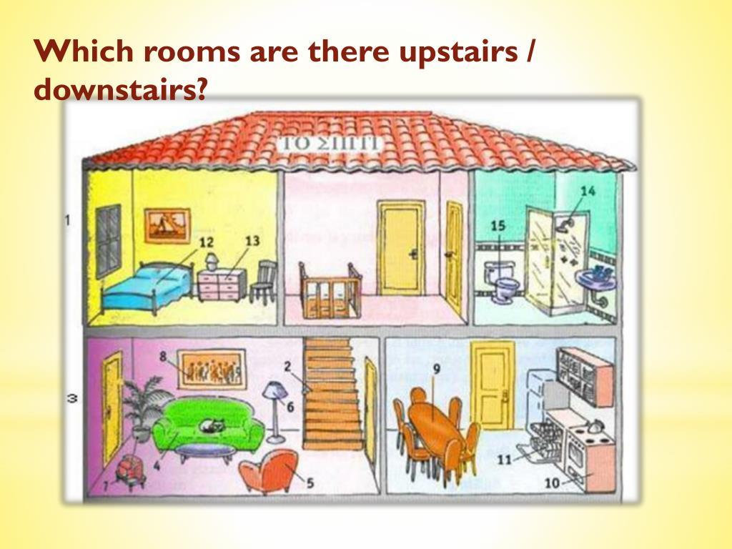 картинки по теме дом квартира
