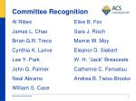 committee recognition2