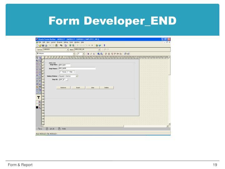 Form Developer_END