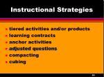 instructional strategies3