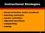 instructional strategies4
