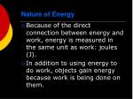 nature of energy3