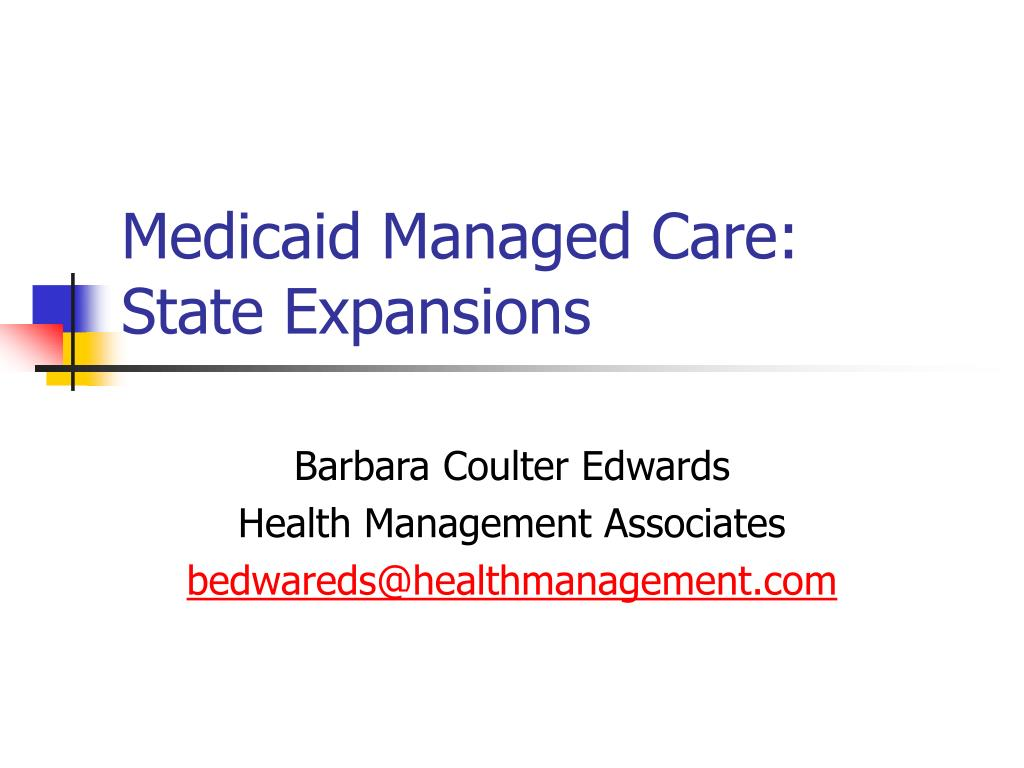Public policy/ health care reform ppt.