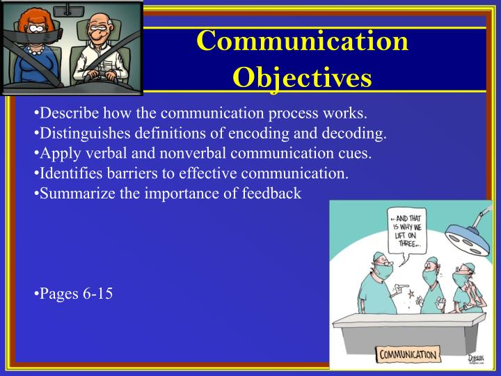 many definition of news as there are authors in communication A document or message imparting news, views, information, etc passage, or an opportunity or means of passage, between places communications, means of sending.