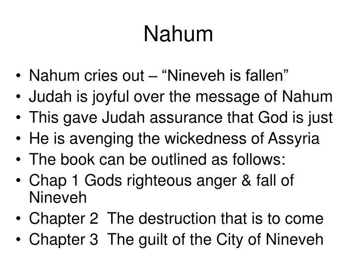 Nahum1