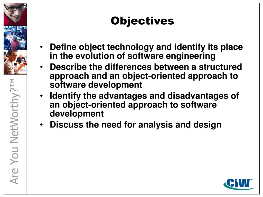 Ppt Object Oriented Analysis And Design Powerpoint Presentation Free Download Id 5488698
