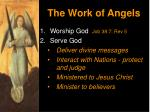 the work of angels1