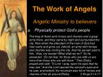 the work of angels3