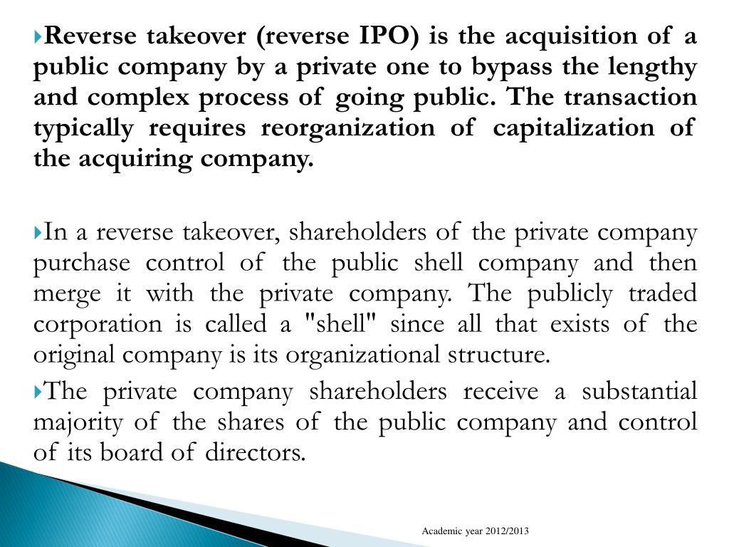 PPT - International Business Law PowerPoint Presentation