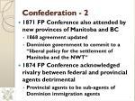 confederation 2