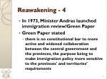 reawakening 4
