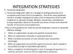 integration strategies3