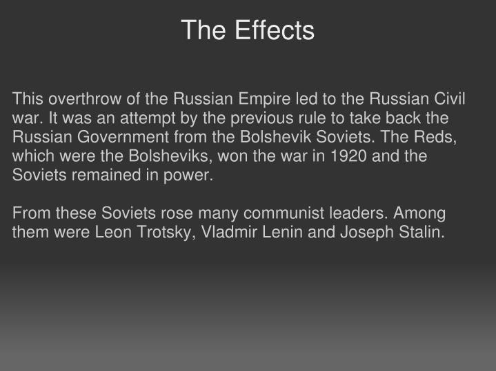 similarities between animal farm and the russian Comparison of animal farm characters to the russian revolution learn with flashcards, games, and more — for free.