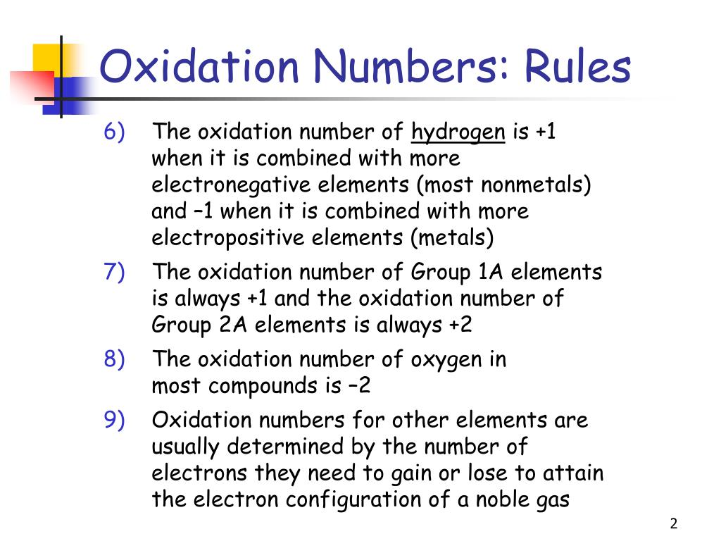 Oxidation state chart kitchen remodel software building block of uml oxidation numbers worksheet objectives assign oxidation numbers oxidation numbers rules1 l oxidation numbers worksheet urtaz Gallery