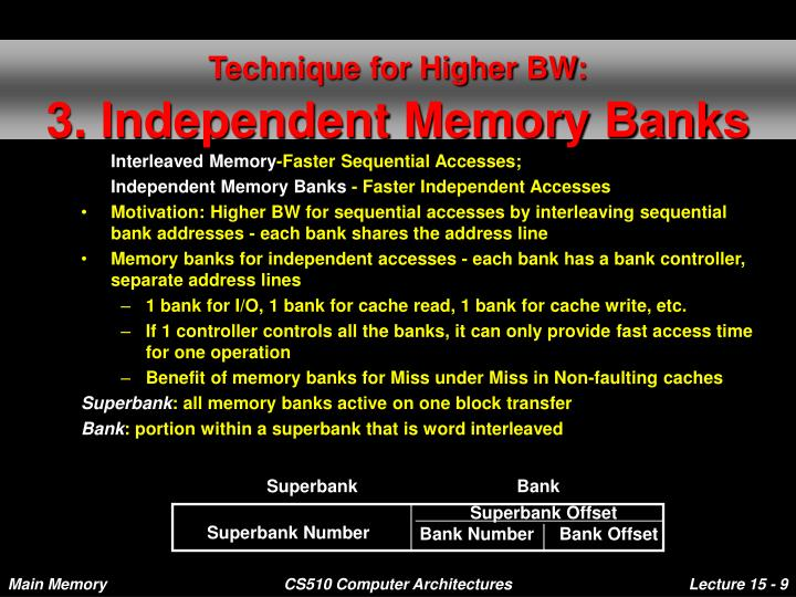 Superbank                                Bank