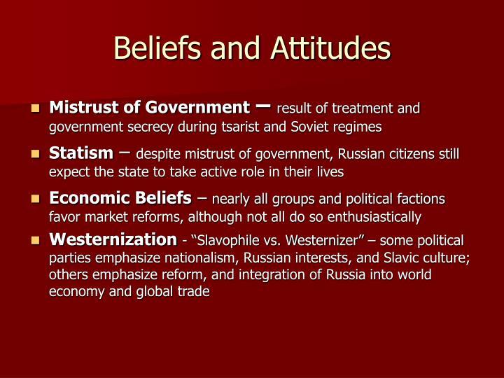tsarist and soviet regimes terror and