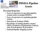 phmsa pipeline assets1