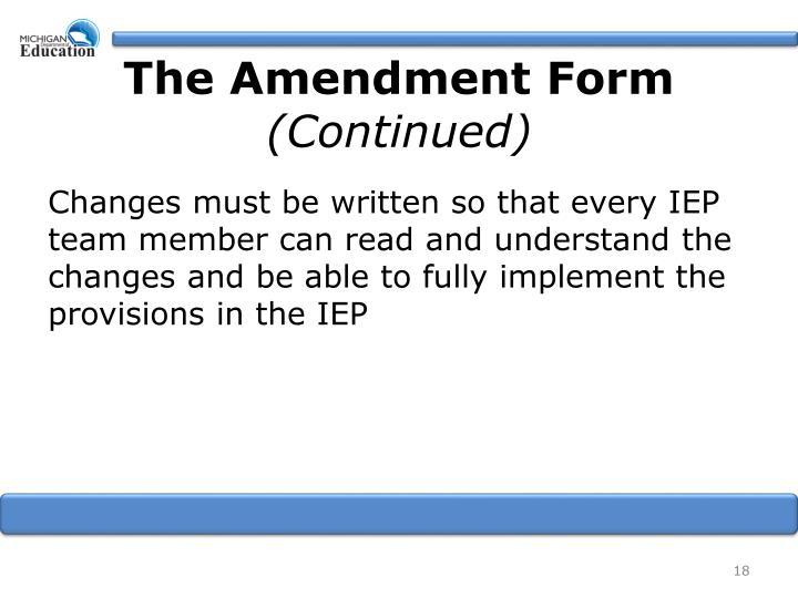 amendment form Transfer agent registration and amendment form form ta-1 - current version description: form ta-1, an interagency form.