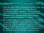 mid latitude cyclones anticyclones contd1