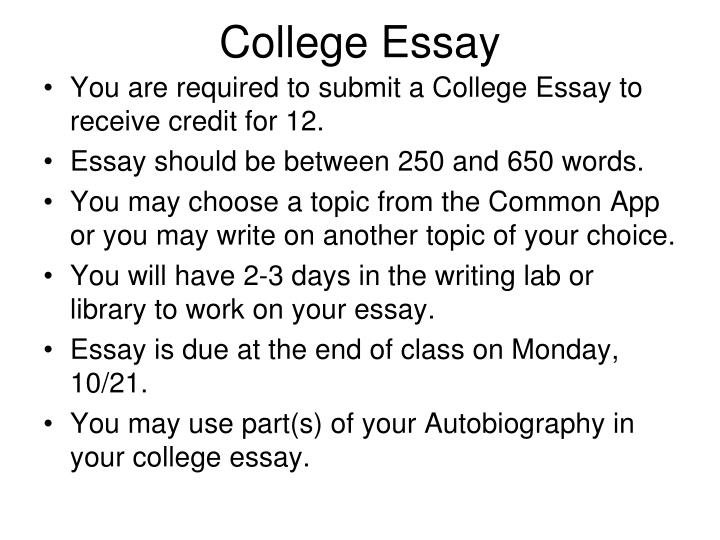 650 word essay pages 650 word essay or ms you have a 650 word essay great opportunity to test your writing skills and win main cash prize this website converts the number of words to the number of pages, online and history thesis papers for free looking for essays or homework help.