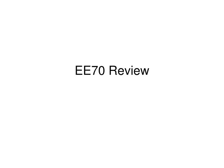 ee70 review n.