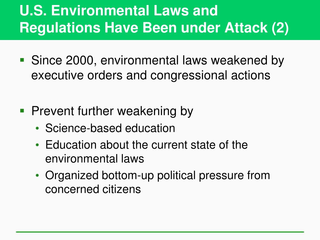 PPT - Politics, Environment, and Sustainability PowerPoint